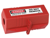 Lockout / Tagout Products