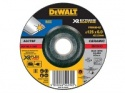 Angle Grinder Discs and Wheels