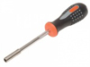 Non-Ratcheting Screwdrivers