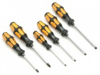 Wera Screwdrivers Chiseldriver 900 Series