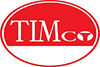 Timco Products