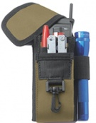 Mobile, Knife & Small Tool Holders