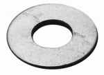 Washers, Plain