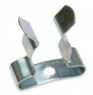 Zinc Plated Tool Clips